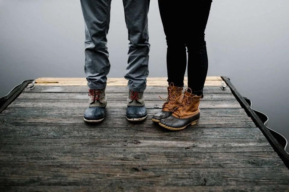 Hiking Boots Travel Blog Walking Holiday
