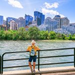 Calgary Skyline – Where to See and Take the Best Photos