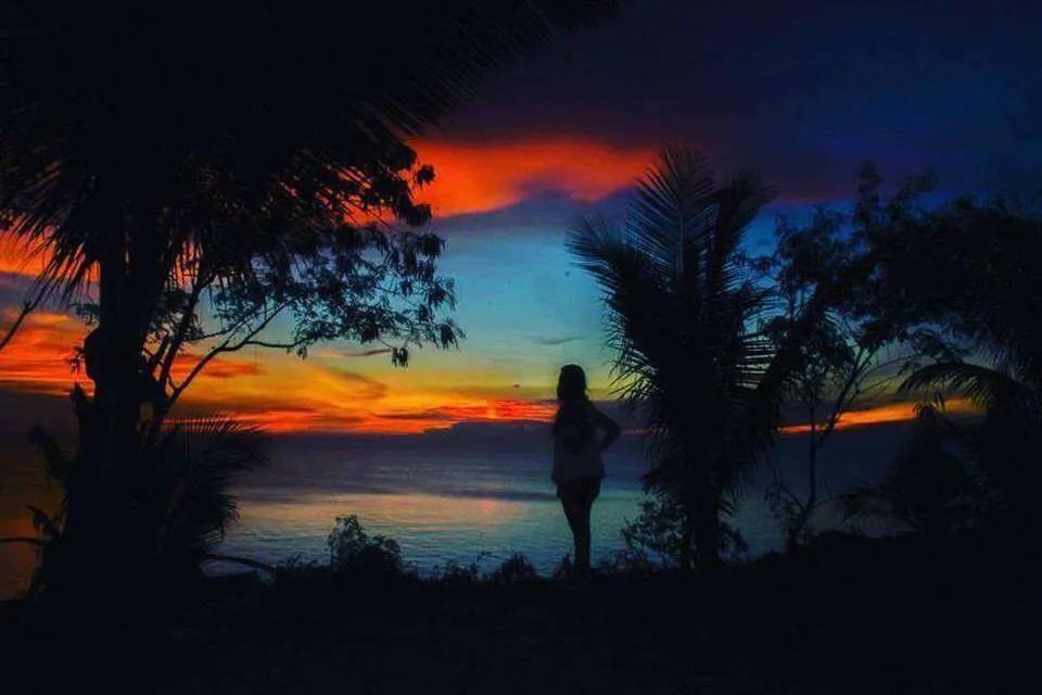 Kamiguin Island Mambajao Sunset Where to Stay Hotel Philippines