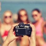 Five Reasons to Use a Digital Camera Instead of a Smartphone on Your Next Myrtle Beach Vacation