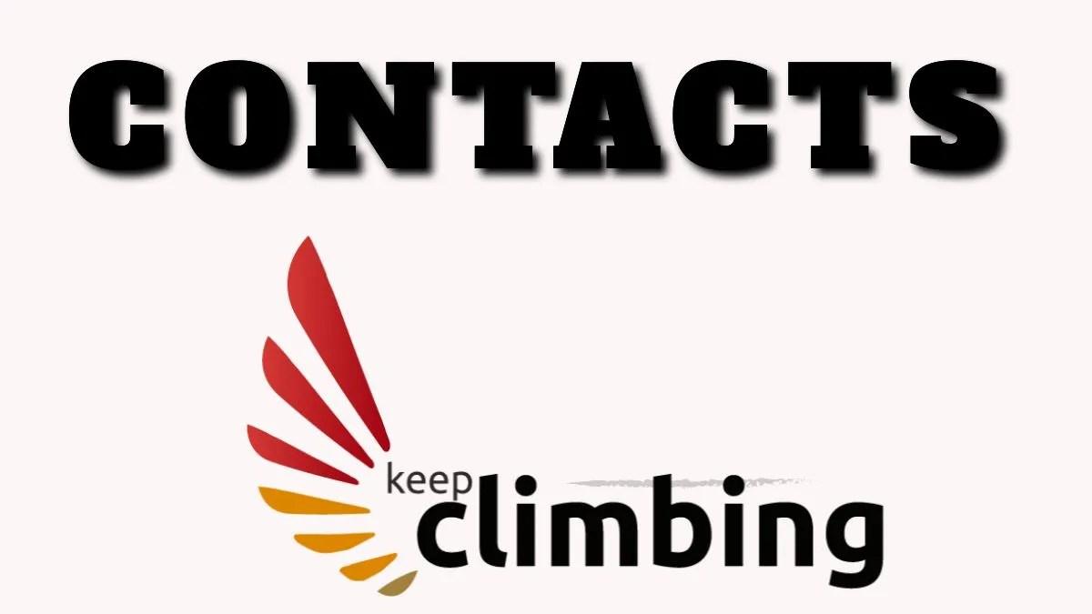 MICT SETA Bursary and Learnership contacts 2016