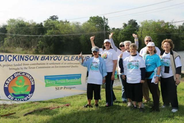 Bayou-Cleanup1