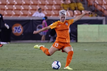 Keeper Notes Tickets for 2019 Dash Home Finale