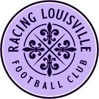 Download the Louisville Expansion Draft Worksheet