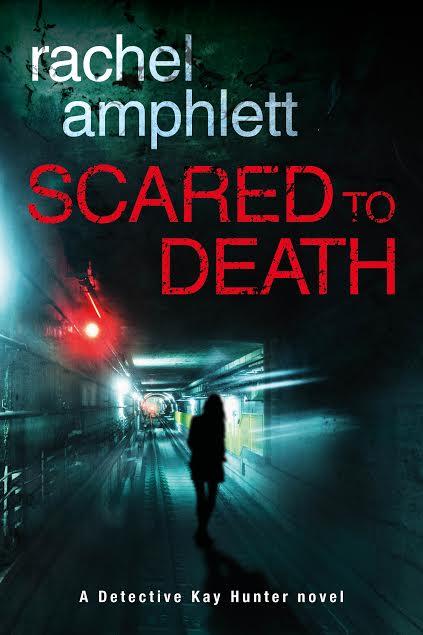 scared-to-death-rachel-amphett