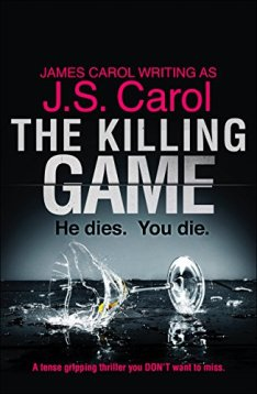 the-killing-game-by-js-carol