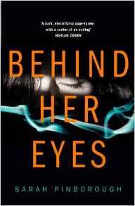 behind-her-eyes-sarah-pinborough
