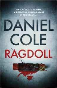 ragdoll-daniel-cole