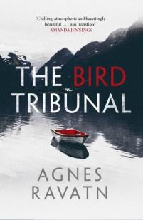 the-bird-tribunal-agnes-ravatn