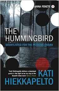 the-hummingbird-kati-hiekkapelto
