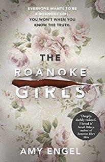 the-roanoke-girls-amy-engel