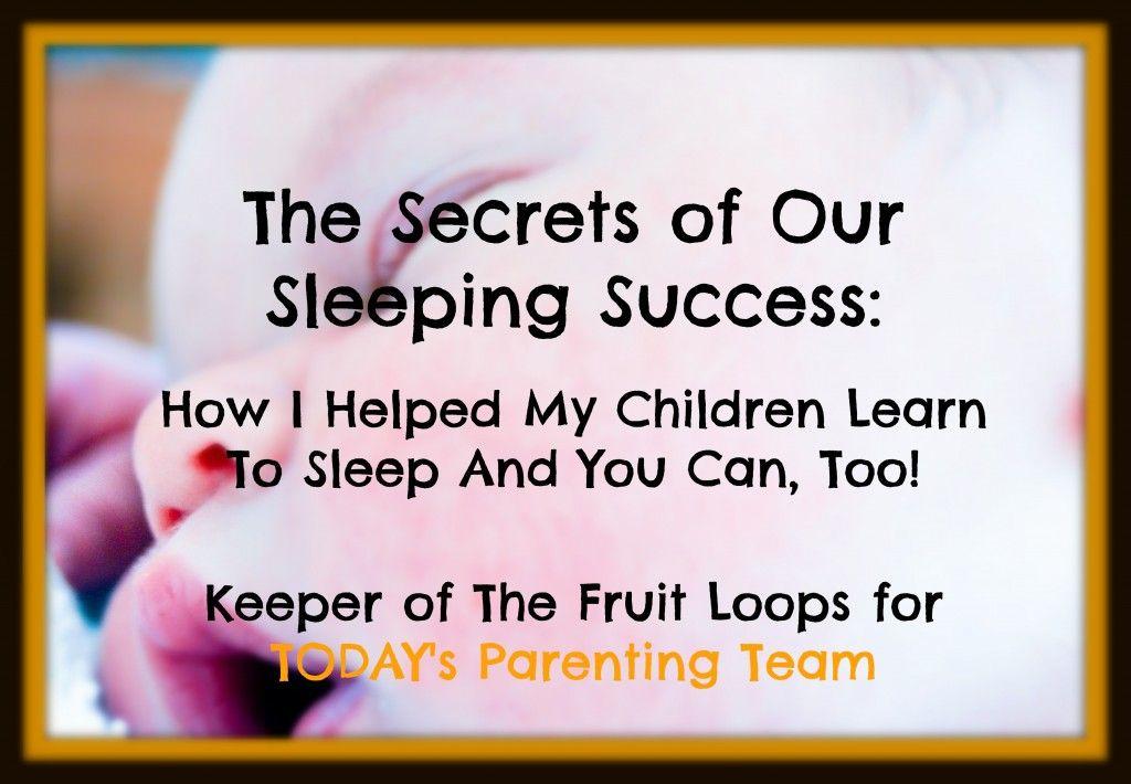 SleepSuccess