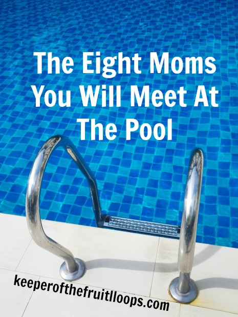 poolmoms