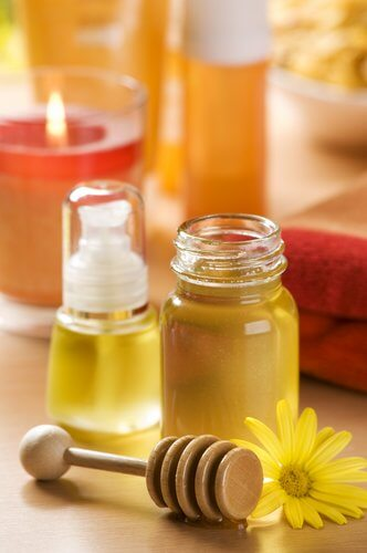 Safe & All Natural Beauty Products You Can Make at Home