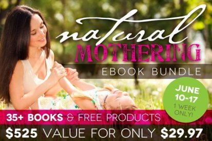 natural mothering bundle 600x 400 sale