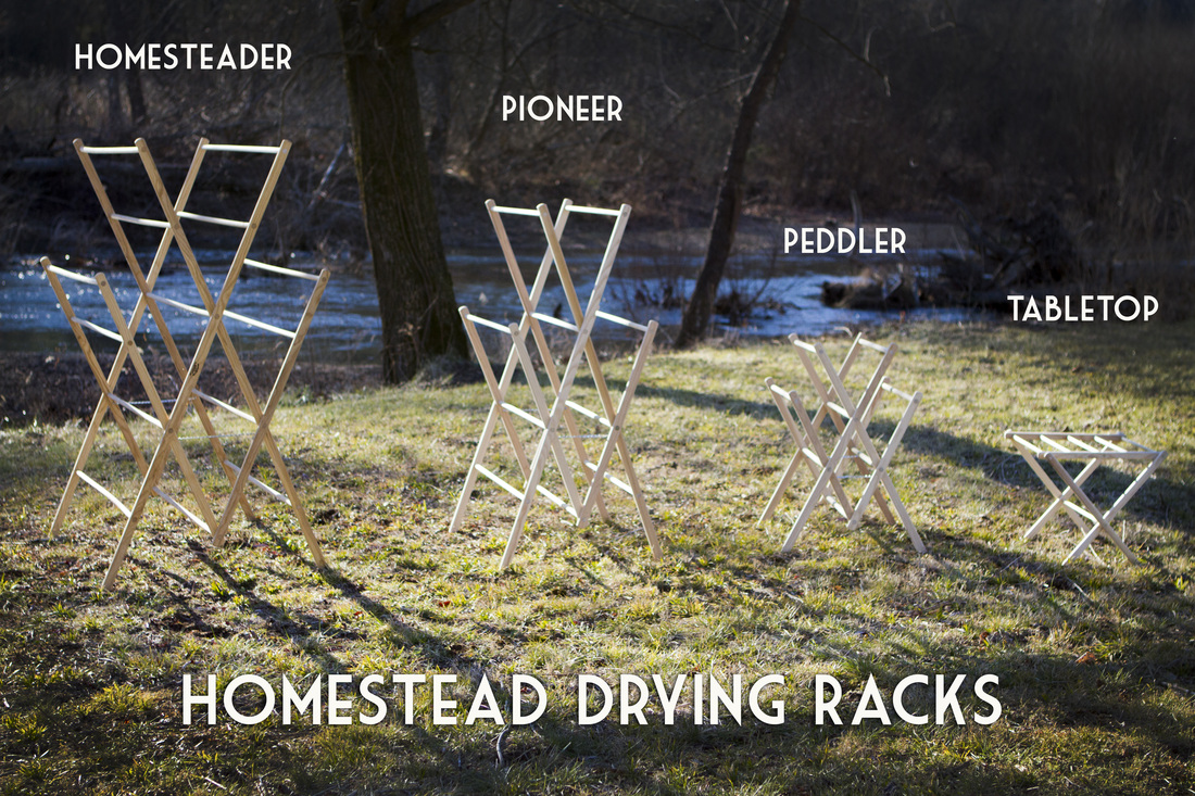 a great drying rack giveaway 75 value
