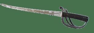 legion sword 2
