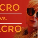 Micro vs. Macro Influencer Marketing: What is the difference?
