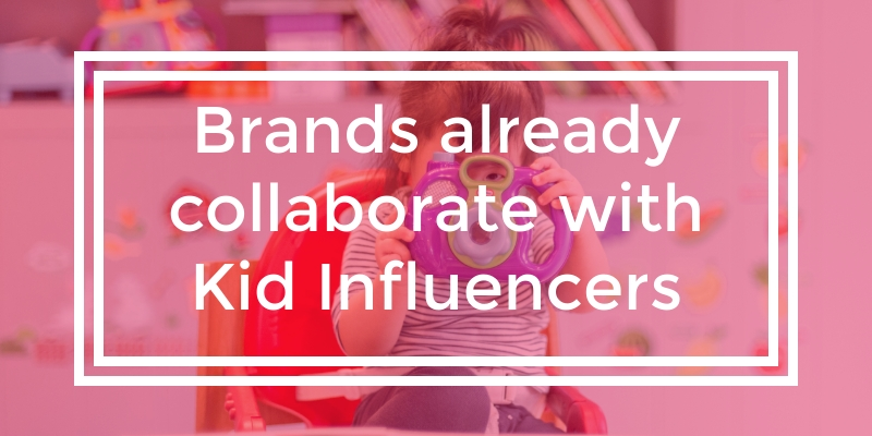 brands-collaborate-kid-influencer