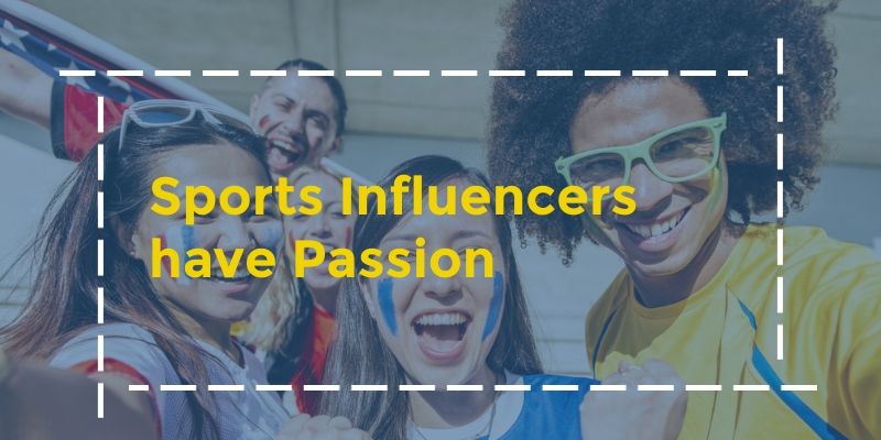 sports-influencers-have-passion