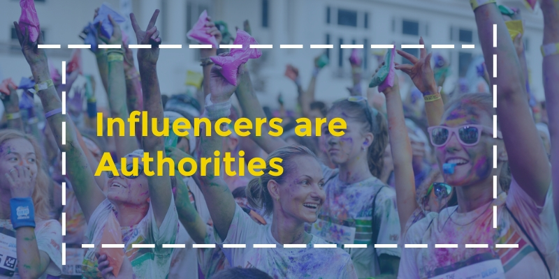 sport-influencers-authentic