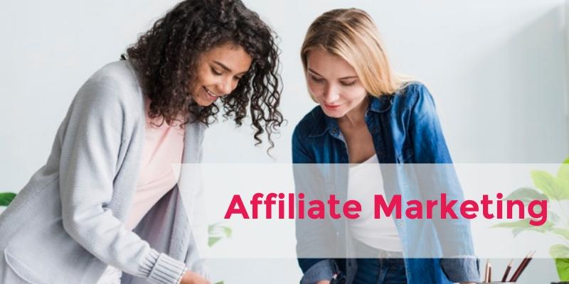 affiliate-marketing-digital-marketing-technique