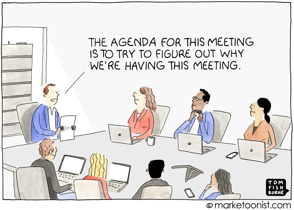 marketoonist-meetings