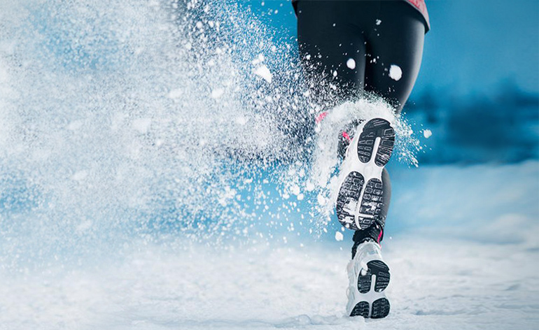 10 Top Tips for Winter Motivation -Keep Fit Kingdom