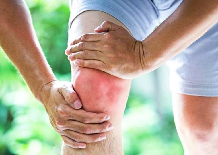 Top 5 Vitamins Supplements for Healthy Joints