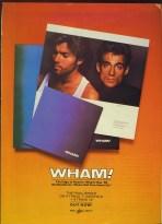 wham-86