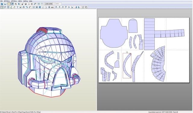 helmet-tutorial-screen-grab-1