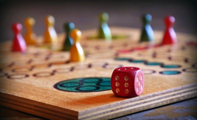 game, board game, dice-3978841.jpg
