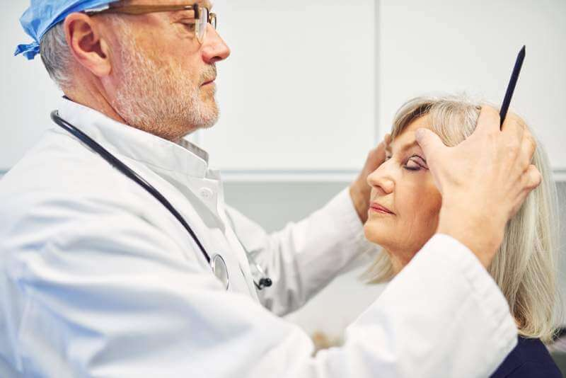 Prepare Yourself for Head and Neck Surgeries – Keep ...
