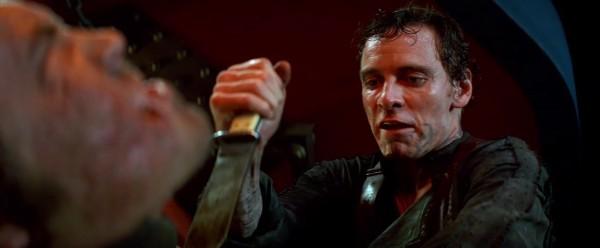 Jonah-Hex-movie-image-Michael-Fassbender-600x248
