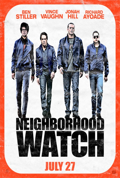 thewatchposter