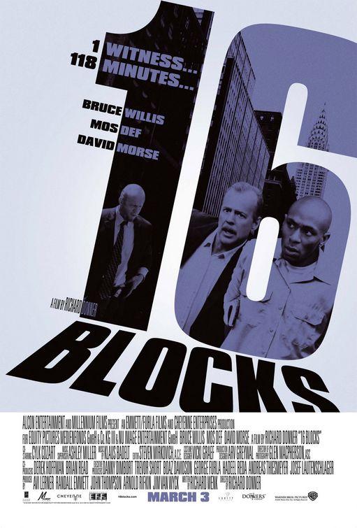 16blocksposter
