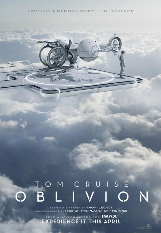 oblivionposter2