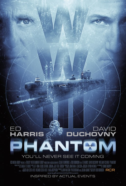 phantomposter