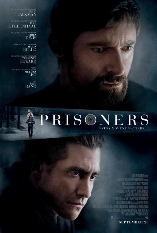 prisonersposter1