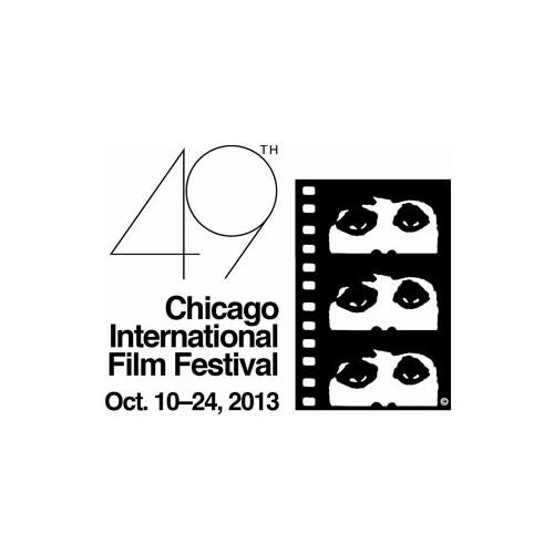 49th-chicago-international-film-festival-44