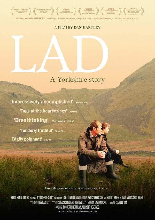 lad-poster-vertical-final-01