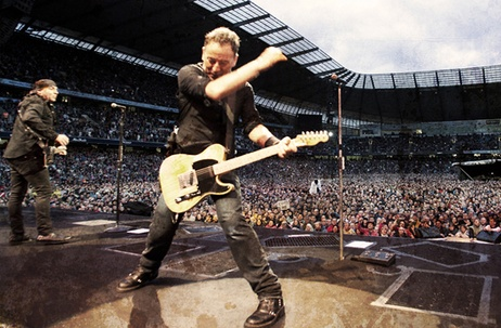 springsteenandicrowd