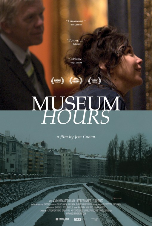 museumhoursposter1