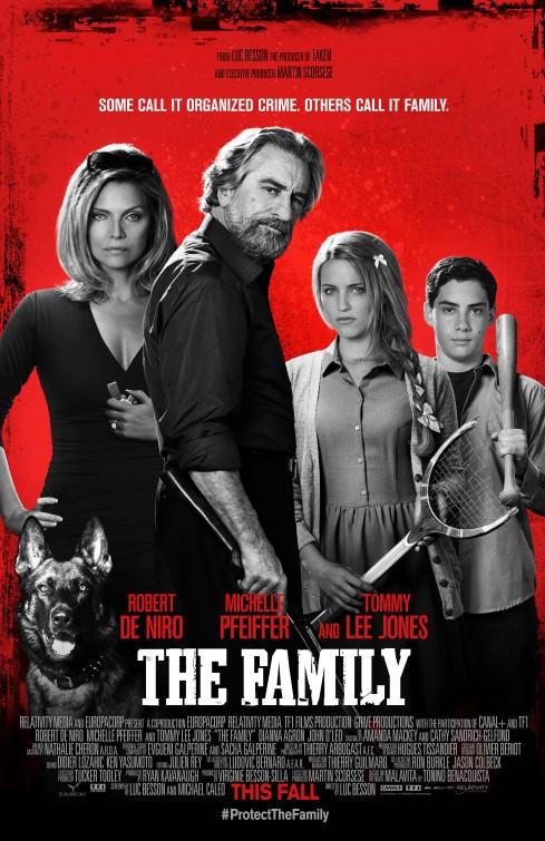 thefamilyposter