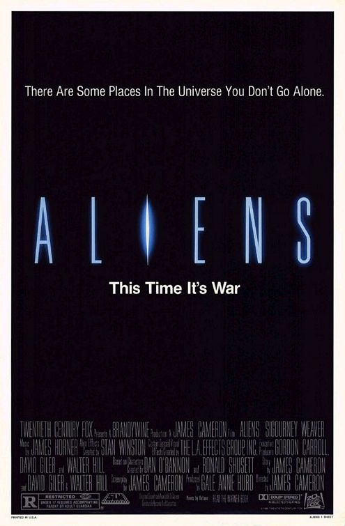 aliensposter2