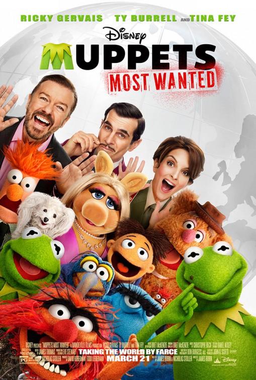 muppetswantedposter1