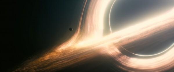 interstellarblackhole