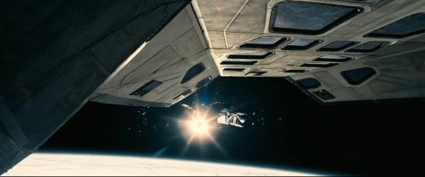interstellarspace