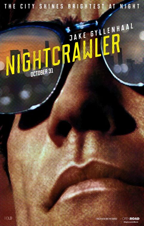 nightcrawlerposter2