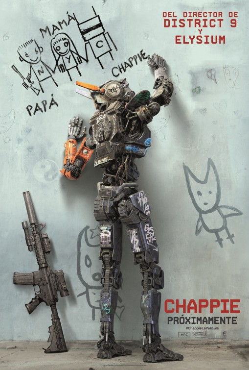 chappieposter2